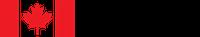 statcan.jpg